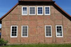 kosten-feinstrahlen-sandstrahlen-fachwerkhaus-Giebel1-nachher