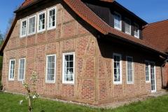 fachwerk-sandstrahlen-neue-alte-charme-feinstrahlen-seitenansicht-20150429_103438