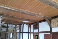 fachwerk-geraeuchert-feinstrahlen-sandstrahlen-deckenbalken-nachher-20150528_120606