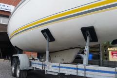 Segelboot-Antifouling-entfernen (3)