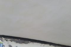 Segelboot-Antifouling-entfernen (4)