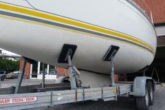 Segelboot-Antifouling-entfernen (7)