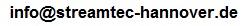 email-adresse-bild
