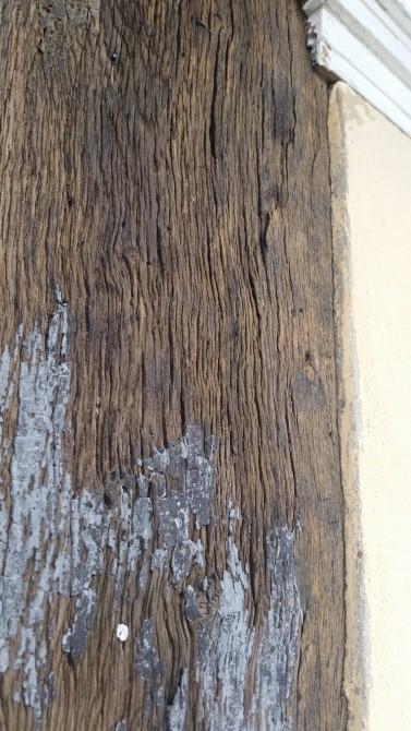 Fachwerkhauser Sanieren Restaurieren Konservieren Streamtec Hannover