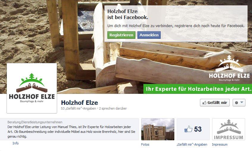 fachwerkhaus-sandstrahlen-Holzhof-Wedemark.jpg