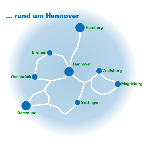 Sandstrahlen und Feinstrahlarbeiten Hannover